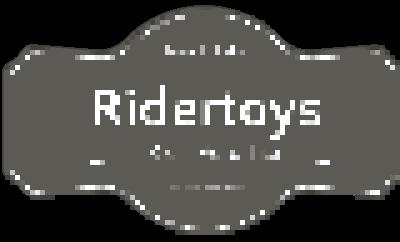 Ridertoys